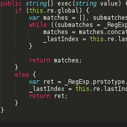 JS++ Editors & IDEs