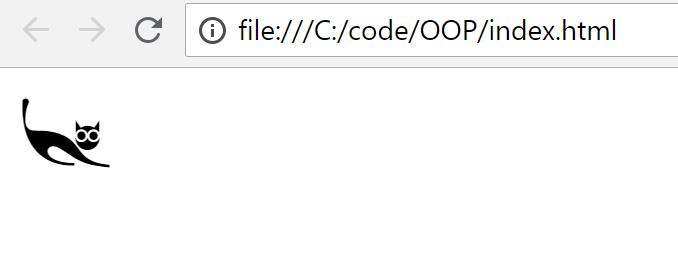 JS++ - Tutorial