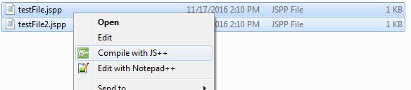 jspp-windows-multifile